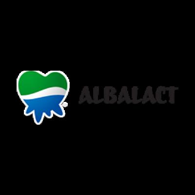 Albalact
